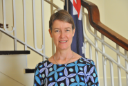 an-interview-with-auatrallan-ambassdord-to-myanmar