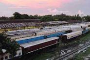 myanmar-railway