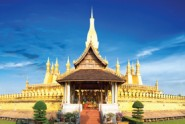 temple-in-the-world-myanmar-insider