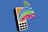 myanmar_insider_mobile_money