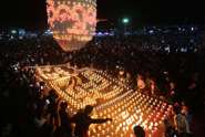myanmar_insider_taung_gyi_fire_fastival