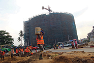 asia_firms_flock_to_hight_end_yangon_property
