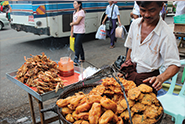 is_food_in_yangon_safe_and_hygenic
