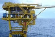oil-gass