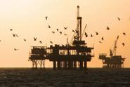 oil_exploation