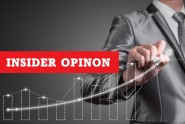 Insider Opinion