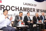 myanmar-insider-European-Chamber-of-Commerce-launched-in-INSIDER-NEWS-Myanmar