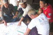-FARMERS-ORGANIZATIONS--MISSING-LINK-IN-THE-RICE-VALUE-CHAIN