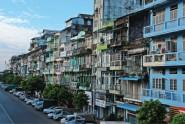 Myanmar's-Property-Bubbl