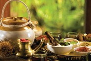 A-Glance-at-Traditional-Medicine-in-Myanmar