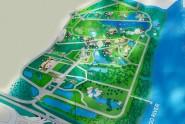 Let's-Visit-Myanmar's