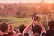 Responsible-Tourism-–-A-Step-Forward