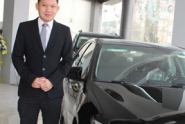 Toyota-predicts-used-car-market-will-fade-in-Myanmar-Interview-with-Mr.-Nusorn-Pangsapa