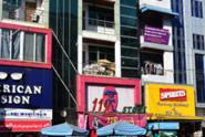 Yangon-retail-market-ripe-for-expansion