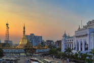 myanmar-insider-Anticipating-the-brighter-future-while-embracing-its-memories--CITY-OF-YANG-large