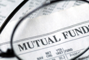 myanmar-insider-Coming-soon--Mutual-Funds-and-personal-finince-sercicw