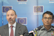 myanmar-insider-EU-Ambassador-sees-the-first-Liaison-Mechanism-as-a-meaningful-cooperation-between-police,-citizens,-CSOs-and-media