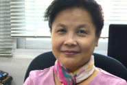 myanmar-insider-NMC-principal-talks-about-how-empowerment-is-the-key-to-success-Daw-Tin-Tin-Htwe
