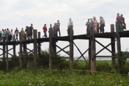 myanmar-insider-Wooden-World's-Scariest-bridge-in-myanmar