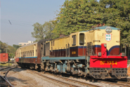 myanmar-insider-Yangon's-Circular-railways-to-be-upgraded-with-Japan's-assistance