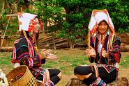 Myanmar's-Immigrants-and-Ethnic-Mix_small