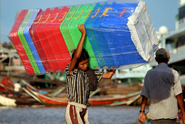 Myanmar-Property-Market-reaches-the-turning-point-now---Colliers-Myanmar-International