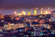 Real-Estate-in-Yangon-An-Expatriate's-Perspective_small