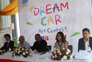 myanmar_insider_Press-Conference-for-9th-Toyota-Dream-Car-Art-Contest-_large