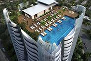 research_forecast_report_yangon_condominium_market