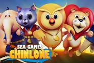 small_chinlone