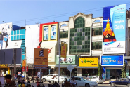 the_new_wave_of_consumerism_in_myanmar