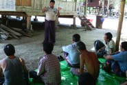 myanmar_insider_FAST-TRACKING-FINANCIAL-INCLUSION-IN-MYANMAR