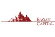 bagan-captical