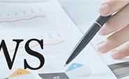 business_news