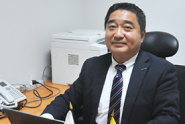 Interview-with-Head-of-Fuji-Xerox-Myanmar-Hideaki-Kato