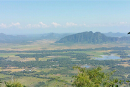 Adventure-Hiking-in-Kayin-State