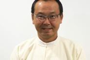 Ken-Matsumura