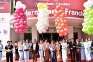 Franchising-Business-in-Myanmar