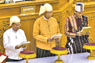 Myanmar-Welcomes-a-New-President