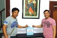 Filipinos-Start-Voting-in-Yangon