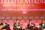 International-Investors-Seek-Sustainable-Development-in-Mekong