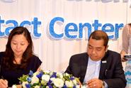 Launching-of-Createlcom-Myanmar