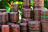 Myanmar's-Home-Décor-Gets-a-Face-Lift-
