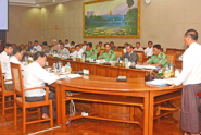 The-NLD-Has-Created-Committees-to-Regulate-Foreigners.-But-What-Effect-Will-This-Have-on-the-Tourism-Industry-