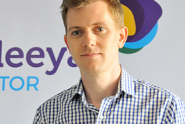 interview-with-jes-kaliebe-petersen-accelerator-director-for-phandeeyar