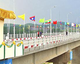 myanmar-laos-come-to-agreement-on-friendship-bridge-small