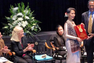 aung-san-suu-kyi-receives-harvards-humanitarian-of-the-year-award