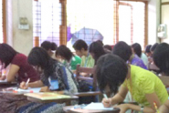 myanmars-university-system-needs-to-be-reformed-to-meet-students-needs