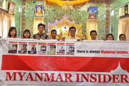 donation-to-commemorate-3-year-journey-of-myanmar-insider