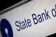 state-bank-of-india-opens-myanmar-branch